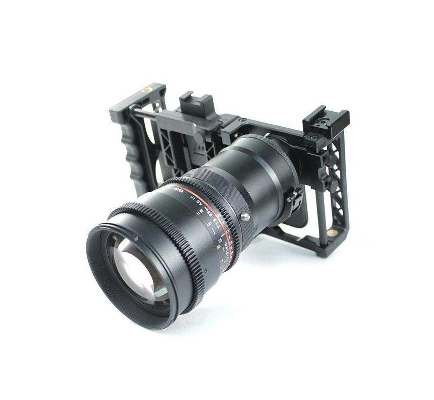 Beastgrip DOF Adapter MK2