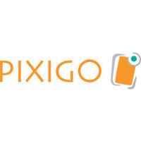 Pixigo relatiegeschenken