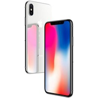 Lenses for iPhone X
