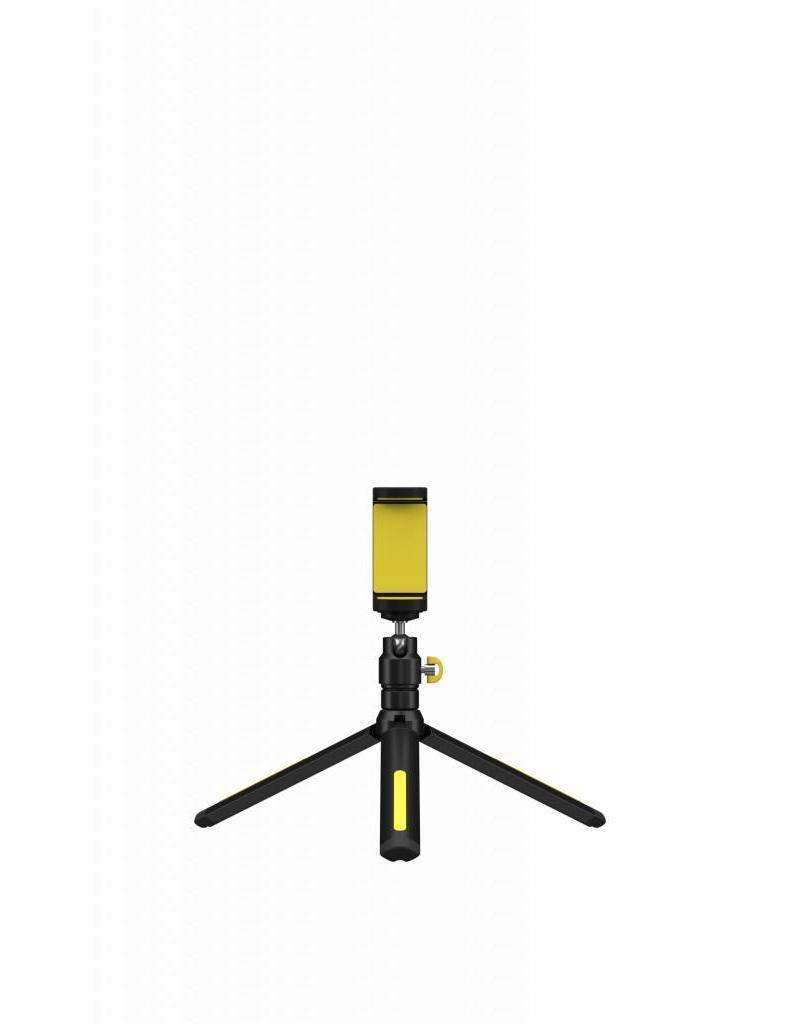 BlackEye lens Blackeye  statief/monopod