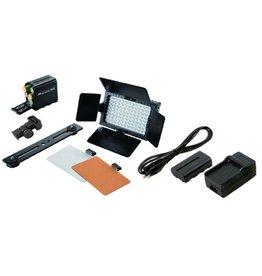 Pixigo Basic DV-96V-K1 - batterij