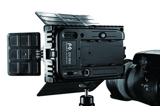 Pixigo Basic DV-96V-K2 - Copy