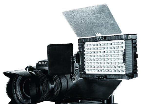 Falcon Eyes DV-96V-K2 - Copy