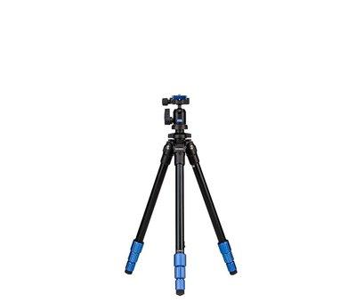 Benro Benro TSL08 statief Kit - Aluminum (max. 146 cm)