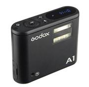Godox Godox A1