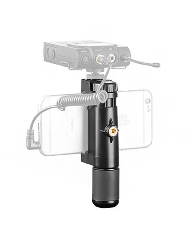 Sevenoak Sevenoak Smart Grip SK-PSC1 voor Smartphones