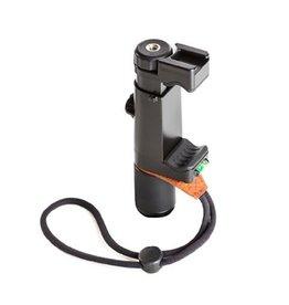 Sevenoak Smart videogrip SK-PSC1