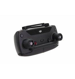 PolarPro DJI Spark / Mavic Remote Lock