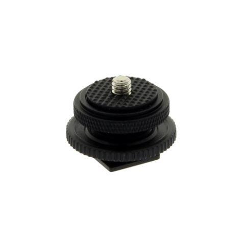 Pixigo Basic Hotshoe Adapter
