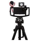 iOgrapher iOgrapher iPhone 7 Plus / 8 plus (case)