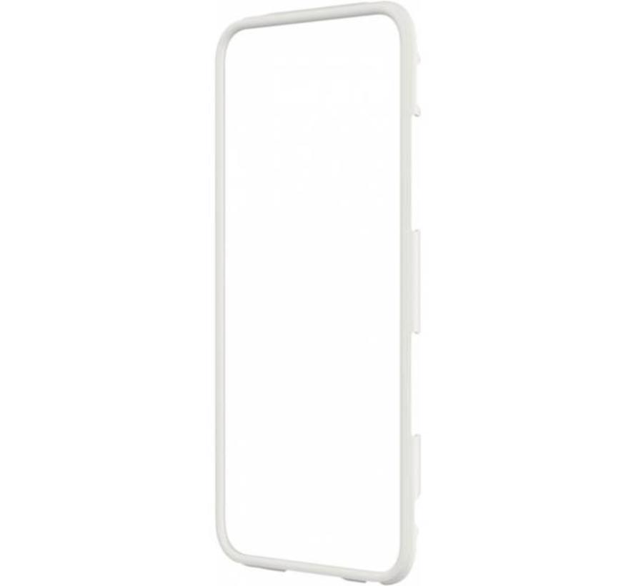 Rhinoshield Crash Guard MOD Rim Apple iPhone X