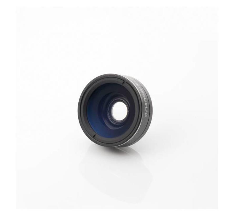 Rhinoshield MOD Add On Lens Macro + 0.65 Wide Angle Lens