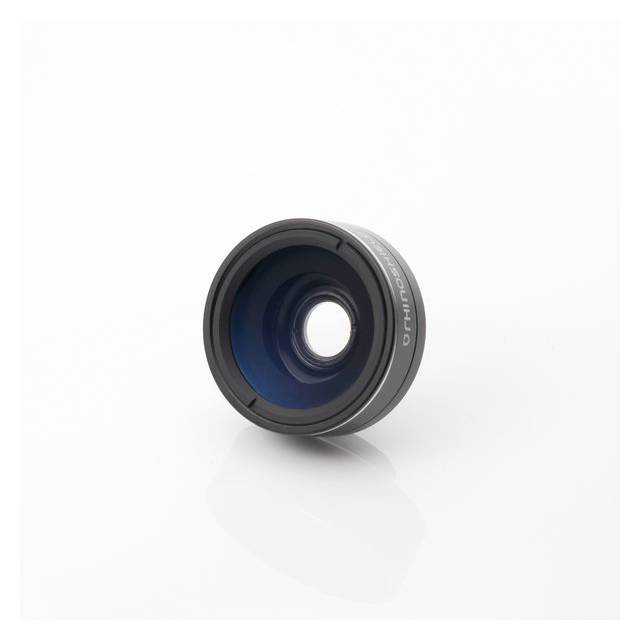 Rhinoshield Rhinoshield MOD Add On Lens Macro + 0.65 Wide Angle Lens