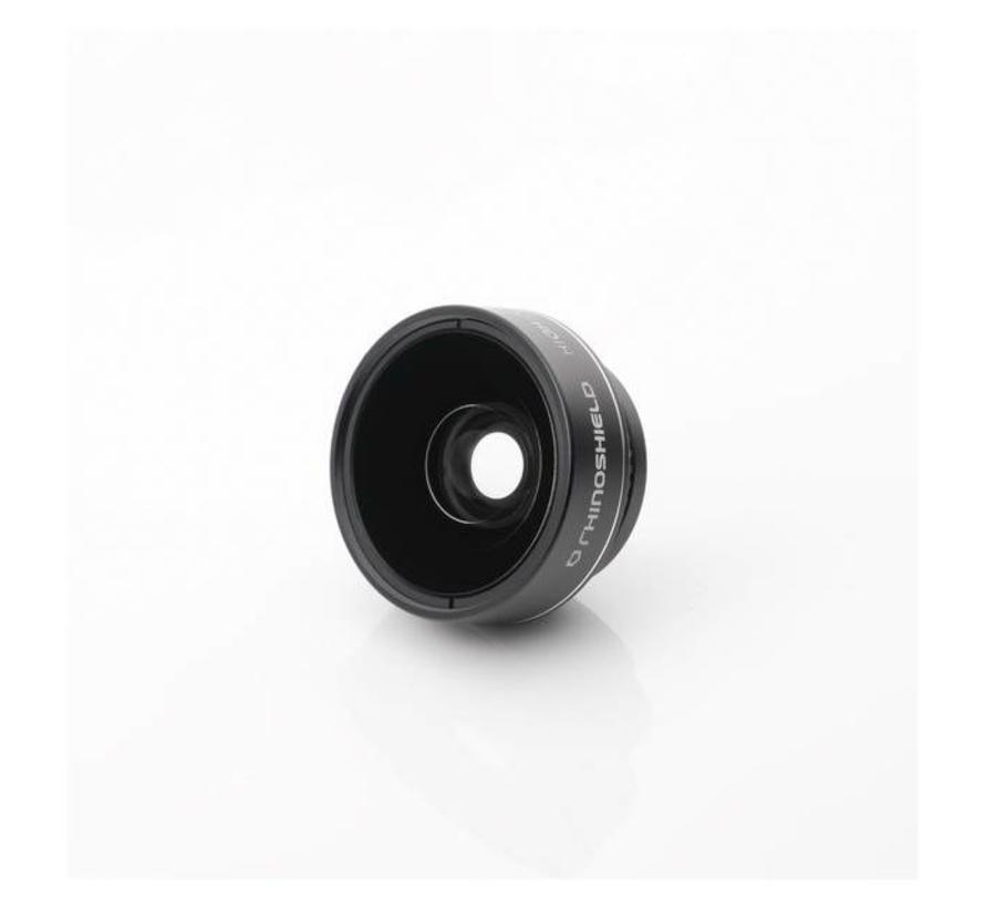 Rhinoshield MOD Add On Lens 165 Super Wide Angle Lens
