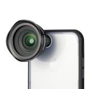 Rhinoshield Rhinoshield MOD Add On Lens 0.6X HD Wide Angle Lens