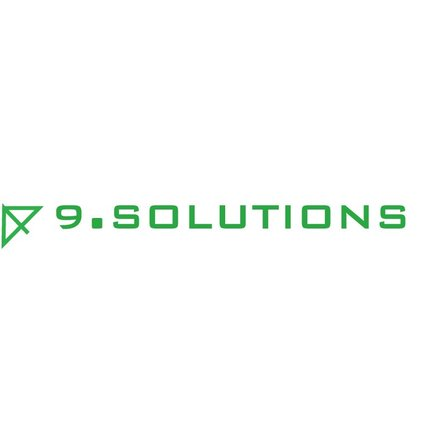 9. solutions