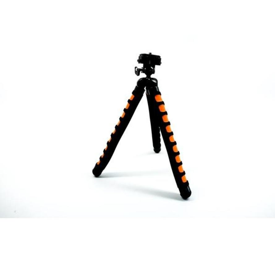 iOgrapher flexibel statief