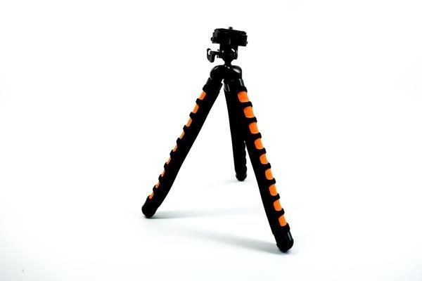 iOgrapher iOgrapher flexibel statief