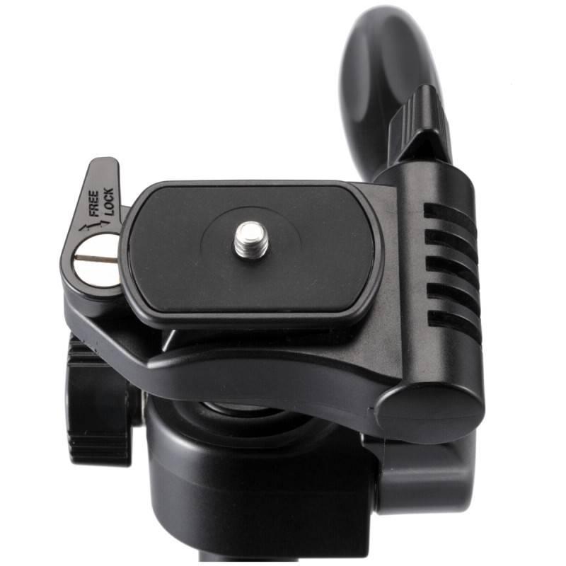 Velbon Velbon M45 smartphone statief (max. 1, 56 meter)