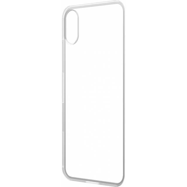 Rhinoshield Rhinoshield Crash Guard MOD Back Plate Apple iPhone X