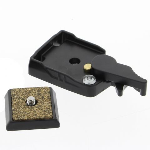 Falcon Eyes Quick-release adapter PH-A