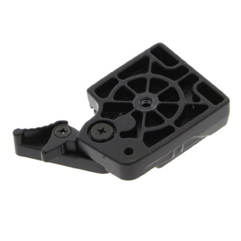 Pixigo Basic Quick-release adapter PH-A