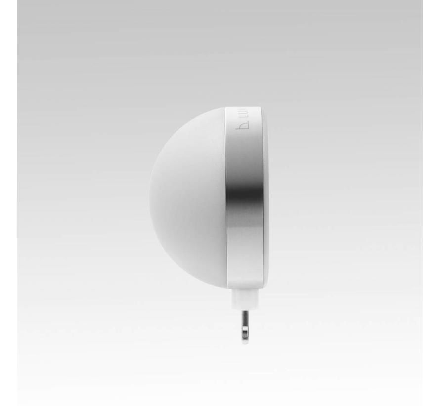 Lumu power lichtmeter voor iPhone