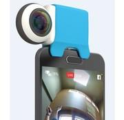 Giroptic GIROPTIC 360 graden camera (Android)