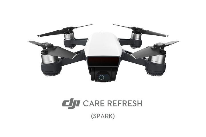 DJI DJI Spark Care Refresh