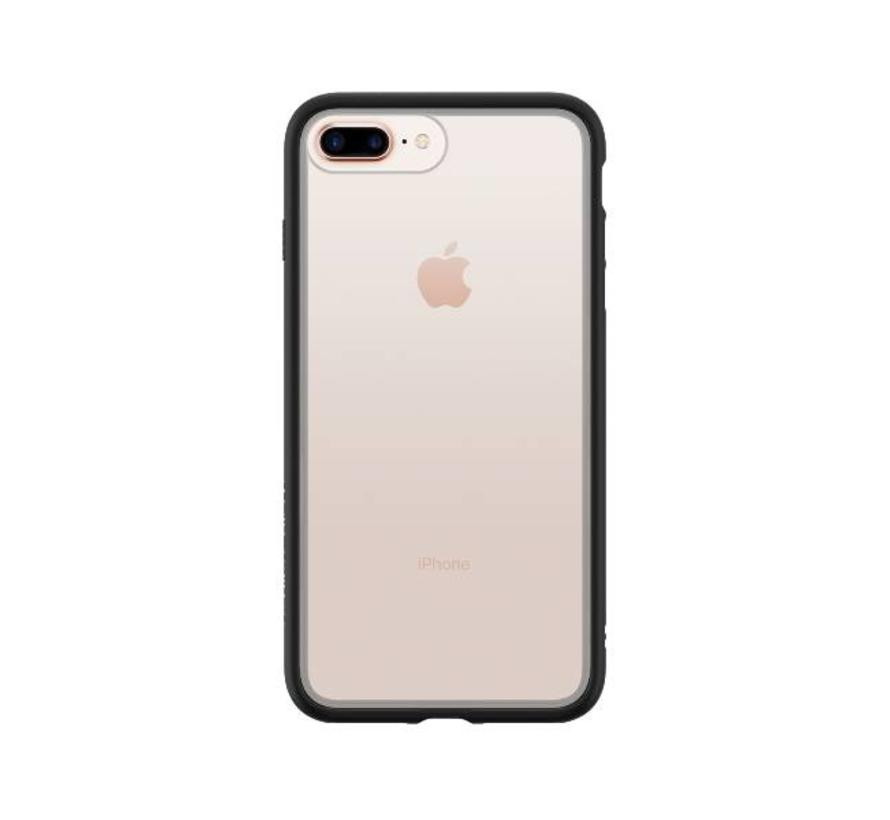 Rhinoshield Crash Guard MOD Case iPhone 7 Plus/8 Plus