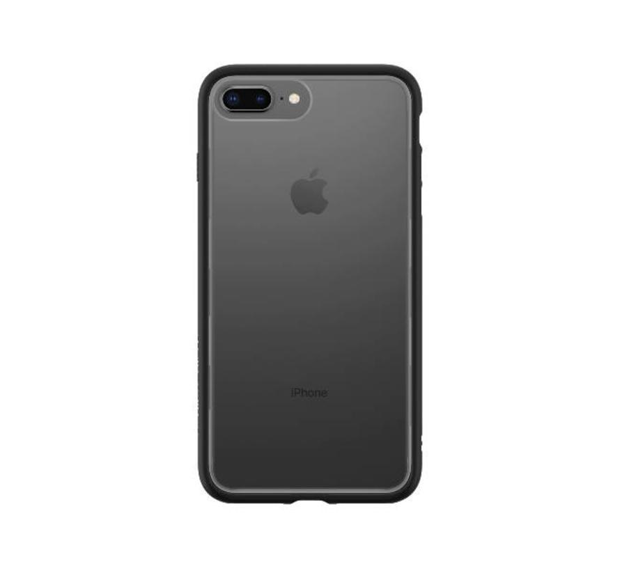 Rhinoshield Crash Guard MOD Case Apple iPhone 7 Plus/8 Plus