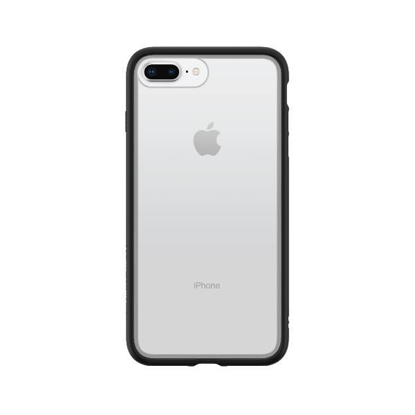 Rhinoshield Rhinoshield Crash Guard MOD Case Apple iPhone 7 Plus/8 Plus