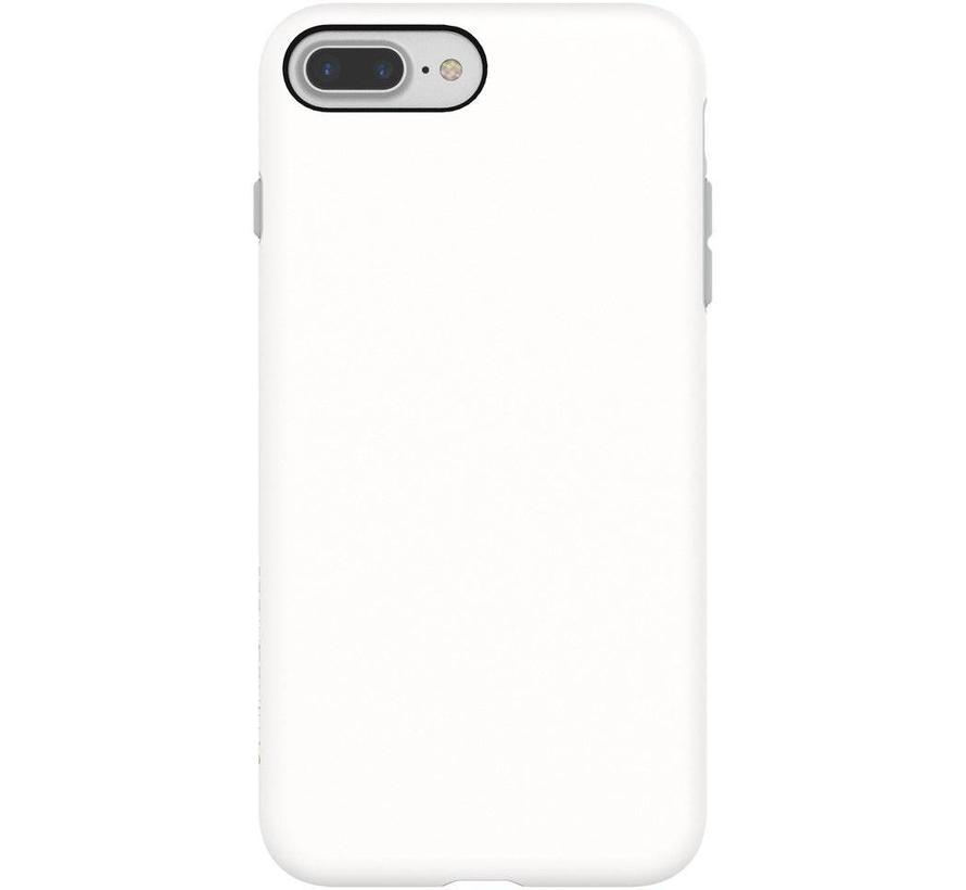 Rhinoshield PlayProof Case Apple iPhone 7 Plus/8 Plus