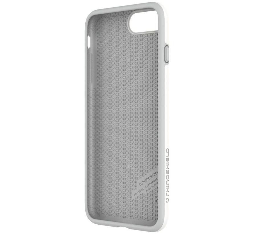 Rhinoshield PlayProof Case iPhone 7 Plus/8 Plus