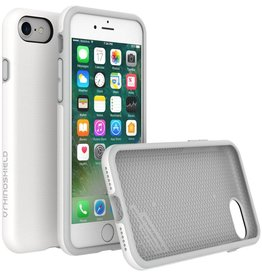 Rhinoshield Rhinoshield PlayProof Case iPhone 7/8