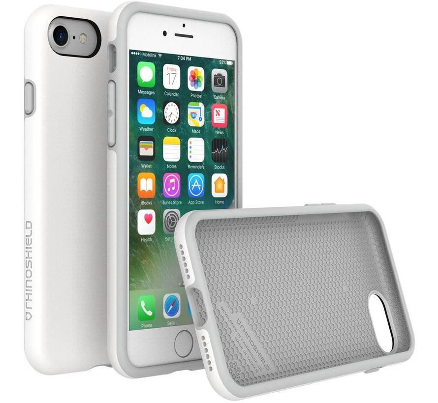 Rhinoshield PlayProof Case iPhone 7/8 (White)