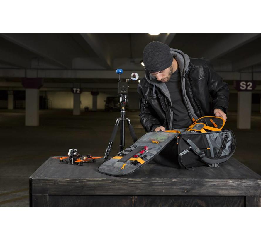 Lowepro QuadGuard BP X2 Tas voor FPV drones