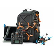 Lowepro Lowepro QuadGuard BP X3