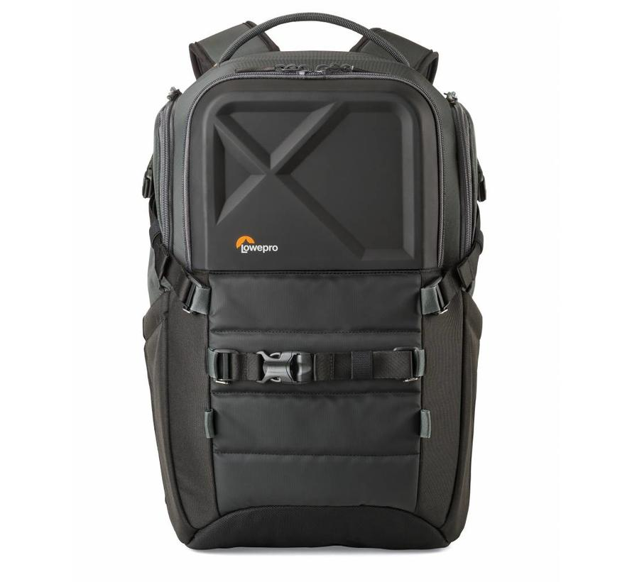 Lowepro QuadGuard BP X3 Rugzak