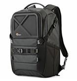 Lowepro Lowepro QuadGuard BP X3 backpack