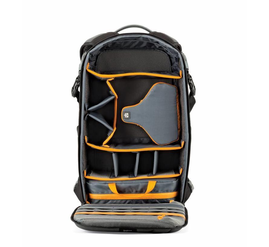 Lowepro QuadGuard BP X1 backpack