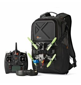 Lowepro Lowepro QuadGuard BP X1