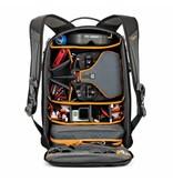 Lowepro Lowepro QuadGuard BP X1 backpack