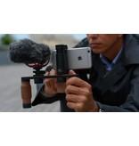 Shoulderpod Shoulderpod X1 The Pro Grip