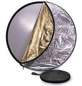 Pixigo Basic Reflectiescherm 5 in 1