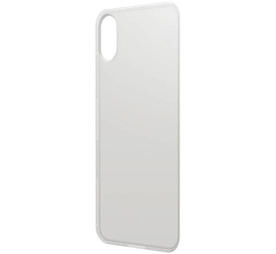 Rhinoshield Crash Guard MOD Back Plate Apple iPhone X