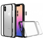 Rhinoshield Rhinoshield Crash Guard MOD Case iPhone X