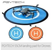PGYTECH Landing Pad voor Drones