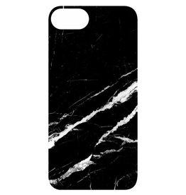 Rhinoshield MOD Backplate iPhone 6/6S/7/8