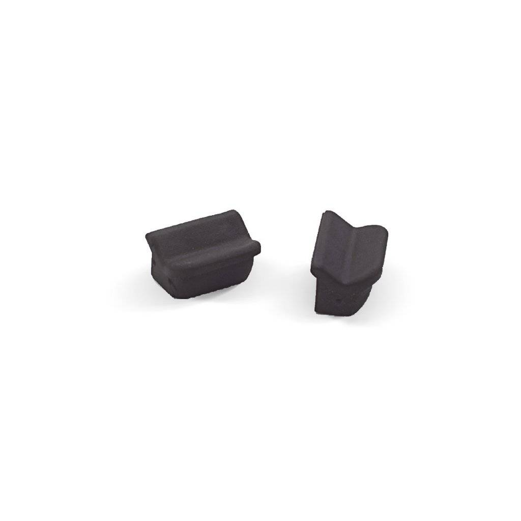 Shoulderpod Shoulderpod Rubber Pad Replacements for G1 - 1 Pair